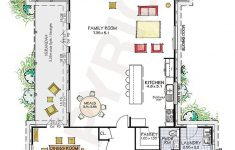 House Plans With Virtual Tours Best Of Paal Kit Homes Camden Steel Frame Kit Home Nsw Qld Vic