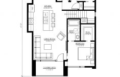House Plans With Virtual Tours Lovely Contemporary Nicholas 1207