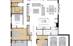 House Plans With Virtual Tours Lovely Floor Plan Essington Two Upgrade