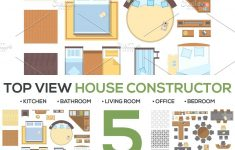 House Top View Design Best Of House Elemets Top View Position