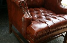 How Do I Sell Antique Furniture New Very Happy To Be Selling This To My Local Antique Furniture