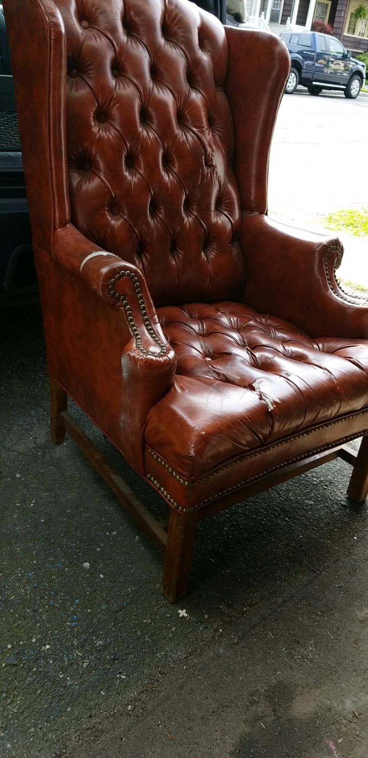 How Do I Sell Antique Furniture 2021