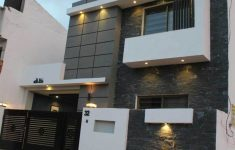 How Much Does A Modern House Cost New Construction Tip Construction Cost In Islamabad Construction