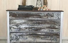 How To Antique Silver Leaf Furniture Inspirational French Chateau Silver Leaf Dresser My Furniture