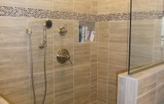 How To Design A Shower Without A Door New Bathroom Shower Stall Ideas For Master Bathroom Walk In