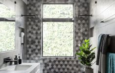 How To Design A Shower Without A Door Unique 19 Beautiful Showers Without Doors