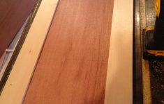 How To Make Shaker Cabinet Doors Lovely How To Make Simple Shaker Cabinet Doors In 4 Steps