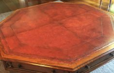 How To Repair Antique Furniture Beautiful Gallery