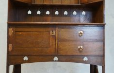 How To Sell Antique Furniture On Ebay Inspirational Antique Arts And Crafts Dresser Ebay