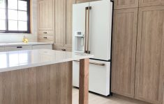 Ikea Kitchen Cabinet Doors Awesome Everything You Need To Know About Using Semihandmade Fronts