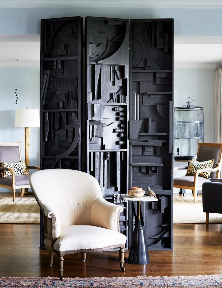 Interior Partition Wall Ideas 2021