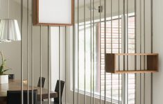 Interior Partition Wall Ideas Inspirational Interior Partitions Room Zoning Design Ideas