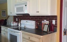 Kitchen Cabinet Doors Lowes Beautiful Kitchen Cabinets End Panels – Kitchen Cabinets