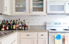 Kitchen Cabinet Doors Only Fresh Glass Front Kitchen Cabinet Doors Pros Cons