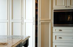 Kitchen Storage Cabinets With Doors Beautiful A Reader S Beautiful Kitchen And Other Kitchens I Love
