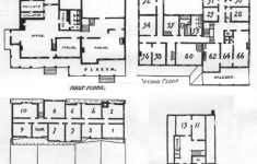 Large Mansion House Plans Beautiful The Mansion House At Poland Spring