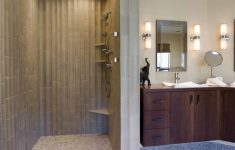 Large Showers Without Doors Elegant 36 Luxury Walk In Shower Ideas For Your Bathroom