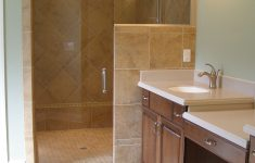 Large Showers Without Doors Inspirational Walk In Shower Doors