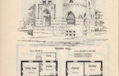 Large Victorian House Plans Inspirational Artistic City Houses No 43 Would Need A Few Changes But