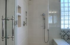 Large Walk In Shower Designs Best Of Walk In Shower A Team Construction Residential And