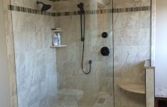 Large Walk In Shower Designs Lovely I Love My Walk In Shower We Removed A Big Garden Tub From