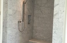Large Walk In Showers Without Doors Inspirational Large Shower Without Doors Atl Holiday Home With Images