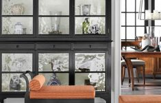 Living Room Cabinets With Doors Beautiful Living Room Cabinets Glass Door — Top Living Room Ideas From