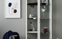 Living Room Cabinets With Doors Best Of Cozy Ikea Living Room Collections For Your Home
