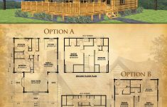 Log Cabins House Plans Inspirational Browse Floor Plans For Our Custom Log Cabin Homes