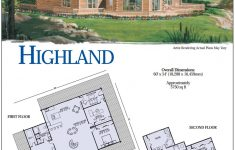 Log Cabins House Plans Lovely Log Cabin Home Floor Plans The Original Log Cabin Homes