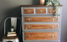 Looking For Antique Furniture Fresh Antique Looking Furniture