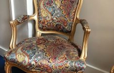 Looking For Antique Furniture New Antique Chairs X2