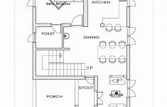 Low Cost House Plans With Photos Lovely √ 16 Simple Two Bedroom House Plans In 2020