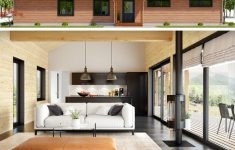 Low Income House Plans Best Of Affordable House Plan