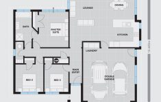 Low Income House Plans Elegant Pin On Low In E Housing