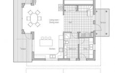 Low Income House Plans Fresh Modest & Affordable Small House Plan Three Bedrooms Two