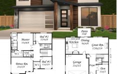 Low Income House Plans Lovely Shedland House Plan In 2020