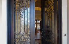 Luxury Home Entrance Gates Lovely Custom Luxury Home Entrance