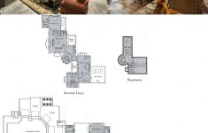 Luxury House Plans For Sale Luxury Spanish Colonial Estate For Sale In Scottsdale Az For