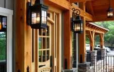 Luxury Timber Frame House Plans Beautiful Best Timber Frame Homes Interior