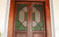 Main Door Arch Designs Elegant Main Door Kampung Kling Mosque It Is An Old Mosque In