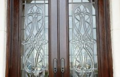 Main Door Arch Designs Lovely Decorative Glass Double Door With Stunning Transom Front