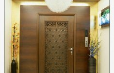 Main Door Design For Flats In India Beautiful Pin By Deepa On Deepa With Images