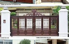 Main Gate Designs Residential Building Inspirational Sliding Main Gate Design For Home In India Home Design Review
