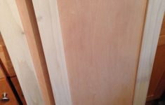 Make Shaker Cabinet Doors Beautiful Replacement Kitchen Cabinet Doors — Melissa Francishuster