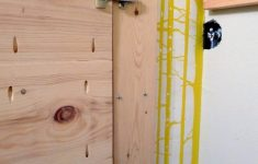 Making Cabinet Doors Unique 70 How To Make Slab Cabinet Doors Remodeling Ideas For