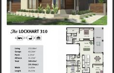 Medium House Design Pictures Beautiful Medium Modern