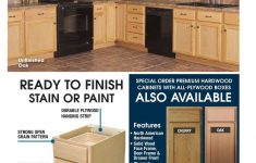 Menards Cabinet Doors New Menards Catalogue Kitchen 2019 2020 08 25 19