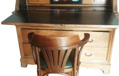 Mid Century Antique Furniture Awesome Oak Furniture Collection Mid Century