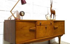 Mid Century Antique Furniture Lovely 60s Funky Vintage Mid Century Modernist Quality Danish Style